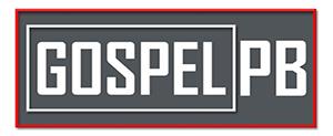 Gospel PB
